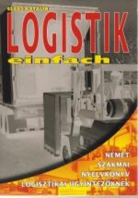 Logistik einfach