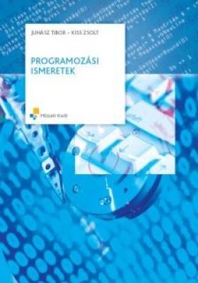 Programozási ismeretek
