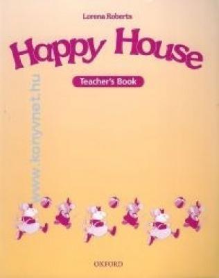 Happy House 1 TB