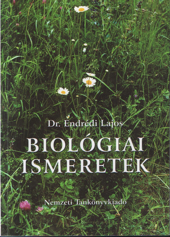 Biológiai ismeretek