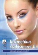 Kozmetikus szakismeret II.