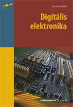 Digitális elektronika Kompetenciás