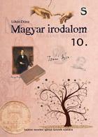 Magyar Irodalom 10.