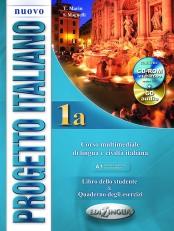 Nuovo progetto italiano 1 A
