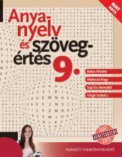 Anyanyelv és szövegértés 9.