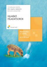 Matematika flp 3.o. AB