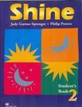 SHINE 2. STUDENT'S BOOK