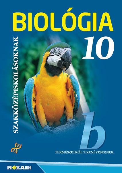 Kémia 10. szakközépiskolásoknak Tankönyv