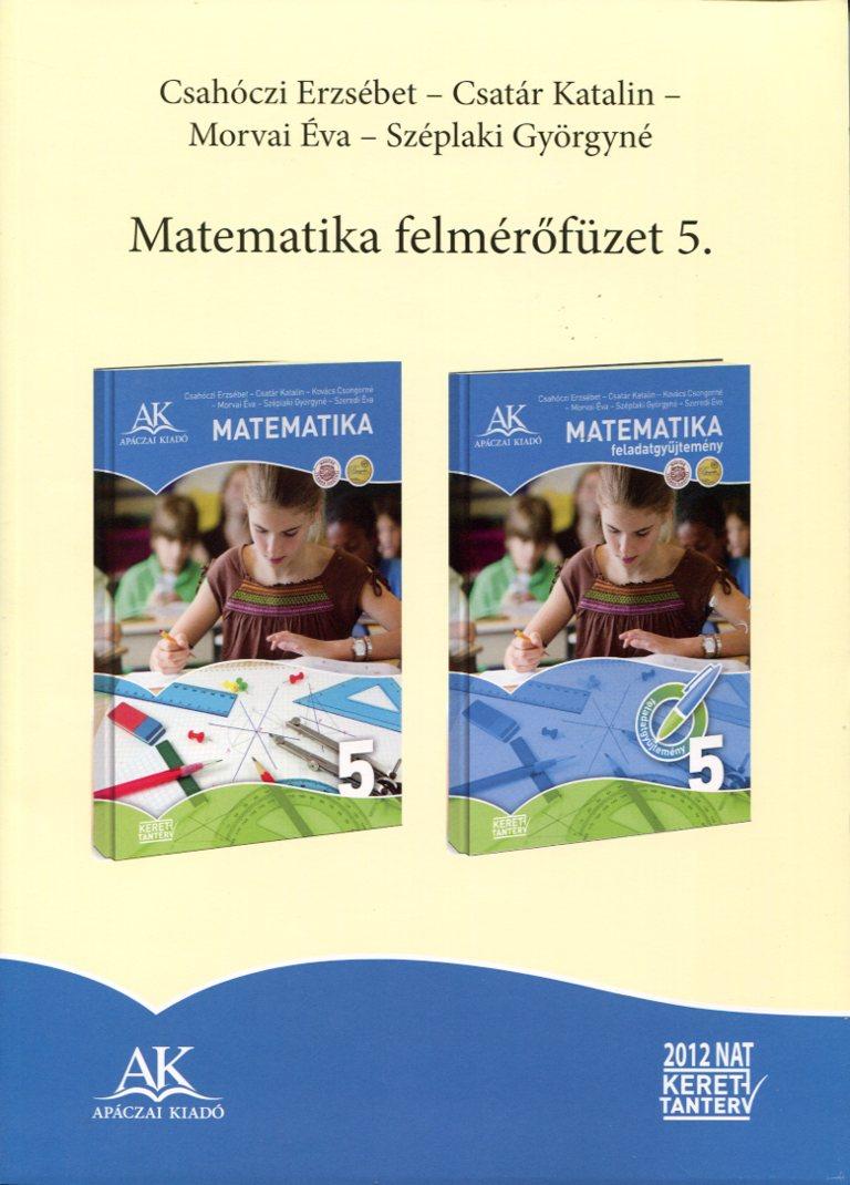 Matematika flp 5.o