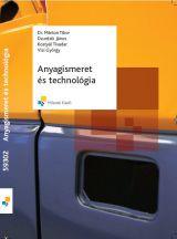 Anyagismeret és technológia