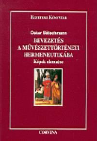 Bevezetés a művészettörténeti hermeneutikába