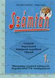SZÁMTAN 1.