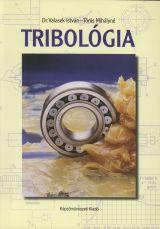 Tribológia