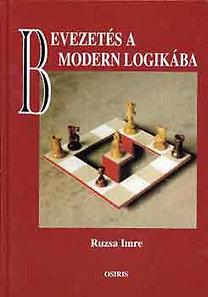 Bevezetés a modern logikába