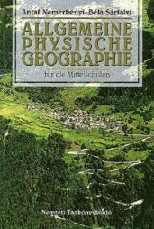 Allgemeine Physische Geographie für die 9. Klasse der deutschprachigen Gymnasien