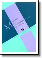 Óvodai mentorok és munkaközösség-vezetők kézikönyve