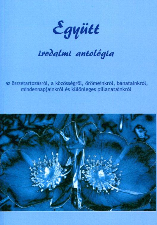 Együtt irodalmi antólógia