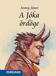 A Jóka ördöge - válogatott elbeszélések