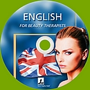 ANGOL nyelvi CD