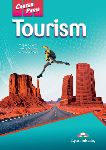 CAREER PATHS TOURISM - Student's Book