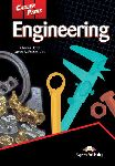 CAREER PATHS ENGINEERING - Student's Book
