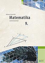 Matematika szakiskolásoknak 9.