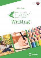 Easy Writing (MX-501) Páli Éva