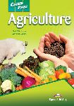 CAREER PATHS AGRICULTURE - Student's Book